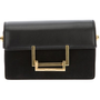 Saint Laurent 'lulu' Small Satchel - Jofré - Farfetch.com