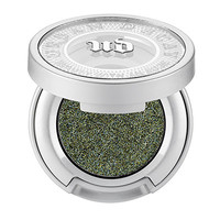 Space Cowboy Moondust Eyeshadow by Urban Decay (Official Site)