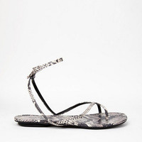Michael Antonio Devon Sandals $39