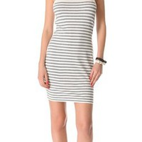 Rag & Bone Giselle Dress | SHOPBOP