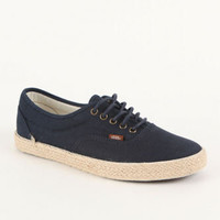 Vans LPE Espadrille Shoes at PacSun.com