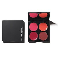 Sonia Kashuk Limited Edition Lip & Cheek Palette - A Kiss on the Cheek