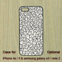 Cat -- iPhone 4 case , iPhone 4S case , iPhone 5 case , Samsung Galaxy S3 case , Samsung Galaxy S4 case , Samsung Galaxy Note2 case