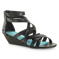 Blowfish® Conchita Sandal - Aeropostale