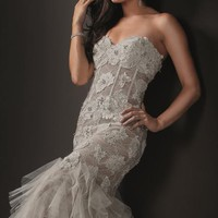 Jovani 72635 Dress - MissesDressy.com