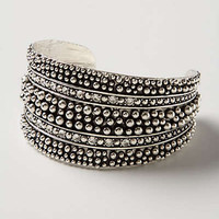 Anthropologie - Stingray Cuff