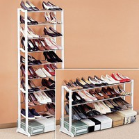 Standing Shoe Racks @ Fresh Finds