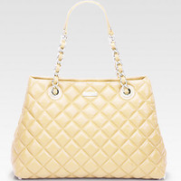 Kate Spade New York - Maryanne Chain Tote Bag
