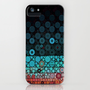 :: Trendy :: iPhone & iPod Case by GaleStorm Artworks