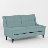 Urban Outfitters - Georgia Loveseat