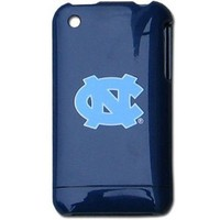North Carolina Tar Heels iPhone Faceplate:Amazon:Sports &amp; Outdoors