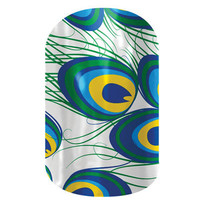 Jamberry Nail Shields, Nail Wraps - Buy Jamberry Nails