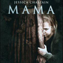 Mama - DVD - Best Buy