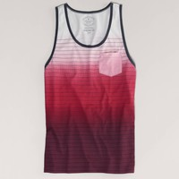 AE Shoreline Tank | American Eagle Outfitters