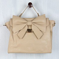 Gatsby Chic Bag