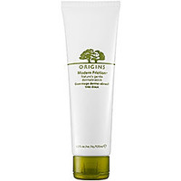 Origins Modern Friction™ Nature's Gentle Dermabrasion: Exfoliators & Peels | Sephora