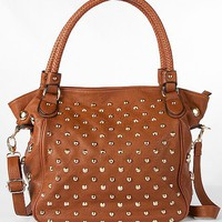 Galian Studded Purse - Women's Bags | Buckle