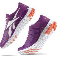 Reebok Women's Realflex Fusion Training Shoe