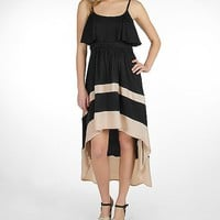 Daytrip Ruffle Dress - Women's Dresses/Skirts | Buckle