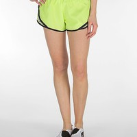 Derek Heart Laurie Short - Women's Shorts | Buckle
