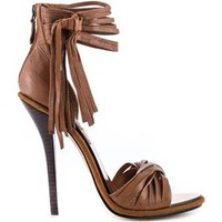 Mia Limited Edition - Lauren - Cognac