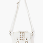 Ice Breaker Bag - White
