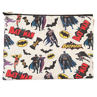 O-Mighty The Batman Clutch : Karmaloop.com - Global Concrete Culture