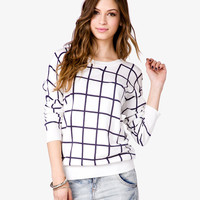 New arrivals | womens knitwear, jumpers and cardigan | shop online | Forever 21 -  2043859507