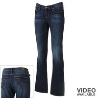 Rock and Republic Kasandra Bootcut Jeans