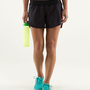 run: track attack short | women's short | lululemon athletica