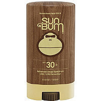 Sunscreen SPF 30+ Sun Bum Sunscreen Face Stick SPF 30 Ulta.com - Cosmetics, Fragrance, Salon and Beauty Gifts
