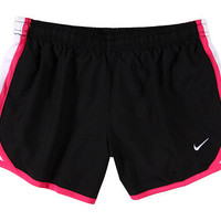 Nike Kids Tempo Short (Little Kids/Big Kids)