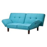 Elliot Sofa Bed