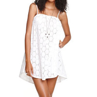 Roxy Sunrise To Sunset Dress at PacSun.com