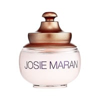 Josie Maran Argan Lip Treatment