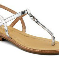 Sperry Top-Sider Women's Carisle Thong Sandal