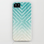 To the Beach iPhone & iPod Case by Brandy Coleman Ford