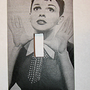 Light Switch Cover - Light Switch Judy Garland