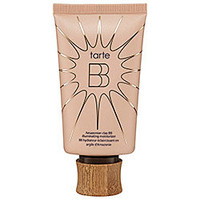 Sephora: Tarte : Amazonian Clay BB Illuminating Moisturizer : luminizer-face-makeup