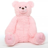 Giant Teddy Bear | Big Teddy Bear | Stuffed Bears - GiantTeddy.com