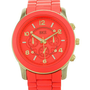 BKE Round Watch - Women's Watches | Buckle