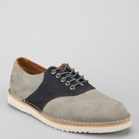 J Shoes Calling Oxford Shoe