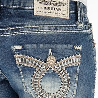 Big Star Vintage Sweet Stretch Jean - Women's Jeans | Buckle