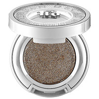 Urban Decay Moondust Eyeshadow: Eyeshadow | Sephora
