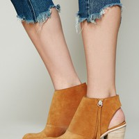 Hartley Ankle Boot STYLE: 27674092