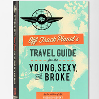 Off Track Planets Travel Guide By Off Track Planet