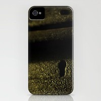 Keeping Secrets iPhone Case by Rebecca A Sherman | Society6
