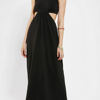 Stone Cold Fox Sydney Maxi Dress