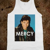 Original Mercy (Uncle Jesse) | Skreened.com