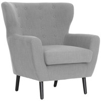 You should see this Cardiff Club Chair II on Daily Fair!